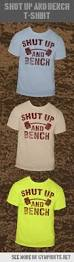 Powerlifting Bench Press Shirt Best 25 Bench T Shirts Ideas On Pinterest Bench Hoodies Bench