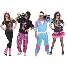best 25 80s party costumes ideas on pinterest 80s fashion party
