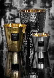 home decor accessories uk interior home accents luxury decor accessories interior brands
