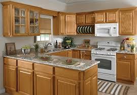sunco cabinets for sale sunco cabinets