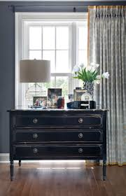 153 best beautiful hallway chests images on pinterest hallways