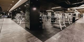 fitness clubs u0026 luxury gyms in vancouver bc equinox