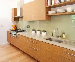 refinishing kitchen cabinets ideas 67 modern painted kitchen cabinets ideas decor