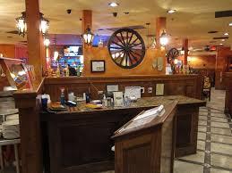 el rodeo mexican restaurant hyannis restaurant reviews phone
