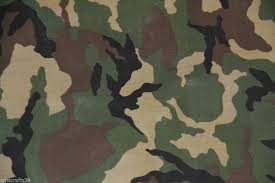 amusing army camo curtains 30 for your awesome shower curtains