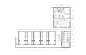 Dormitory Floor Plans by Through The Oculus The End Of The Rainbow
