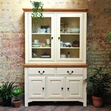 dressers modern country kitchen double sideboard chest of
