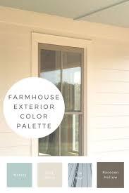 exterior paint visualizer exterior house colors combinations paint ideas ranch style homes