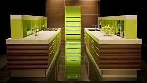 troy adams u0027 inspiring l a home showroom u2013 robb report