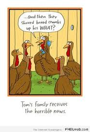 turkey jokes thanksgiving funnies a humoristic
