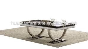 Modern Italian Coffee Tables Italian Design Coffee Table Italian Design Coffee Table Suppliers