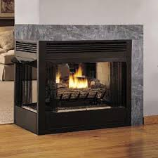 36 Electric Fireplace Insert by 36