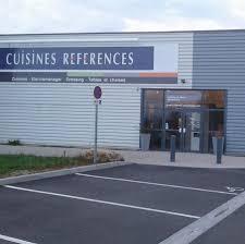 gevaudan cuisine david gevaudan eurl cuisines references cuisiniste vitry en