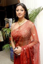 blouse for indian sari saree blouse for a transparent saree saree