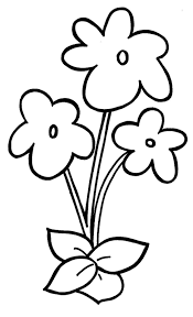 brilliant beginnings preschool coloring pages has cute poem for