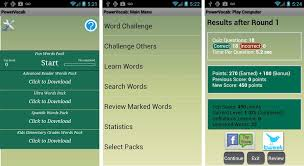 great app for android best android apps for brain