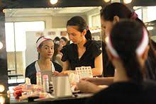 How To Be A Professional Makeup Artist Cosmetics Wikipedia