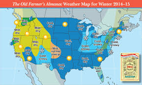 weather map chicago intellicast last freeze in united states find map usa here