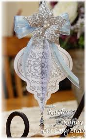 58 best paper fun ornaments images on pinterest christmas ideas