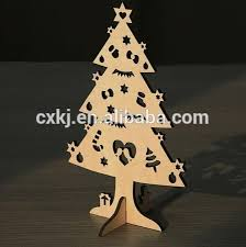 buy cheap china plywood christmas decorations products find china