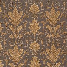 high quality wallpapers and fabrics baroque wallpaper with