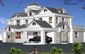 architectural house designs modern house plans small architecture design architectural