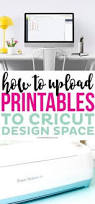 Cricut Craft Room Software - the complete guide to cricut design space youtube list of