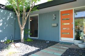 How To Give Your House Curb Appeal - quick u0026 easy updates to increase your curb appeal