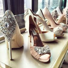 wedding shoes designer 10 designer wedding shoes that you ll want right now