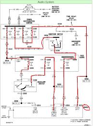 1997 dodge dakota stereo wiring diagram 2007 dodge caliber stereo