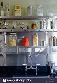 kitchen sinks bar shelf above sink double bowl specialty bone