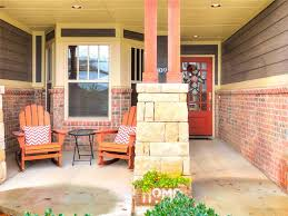 101 front porch ideas for 2017 pictures