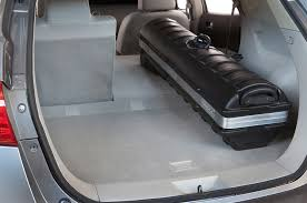 nissan qashqai trunk space 2013 nissan rogue reviews and rating motor trend