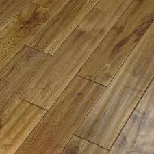 12 best flooring images on wood flooring hardwood
