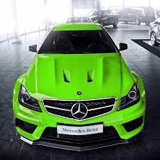 mercedes green like green car mercedes c63 amg car mercedes