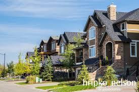 Luxury Home Builder Calgary by Calgary Neighbourhoods Luxury Calgary Real Estate For Sale
