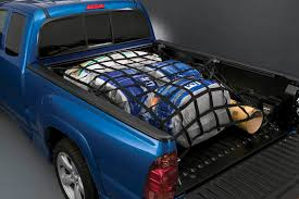 toyota tacoma truck bed toyota truck bed accessories a 1 toyota offering best buy for