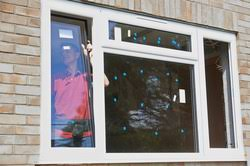 Free Window Replacement Estimate by Free Window Estimate For Sherman Window Installation And