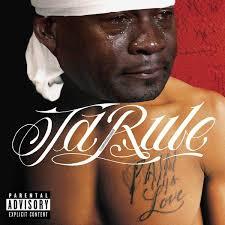 Mj Meme - crying michael jordan know your meme