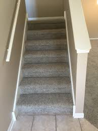 Stairs With Laminate Flooring Gallery Howell U0027s Flooring And More