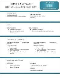 Download Fresher Resume Format Resume Format For Mba Fresher Fancy Mba Resume Sample 14 Mba