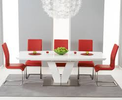 kitchen sectional sofas contemporary dining chairs furniture kitchen table decor unique best 25 tables ideas on throughout