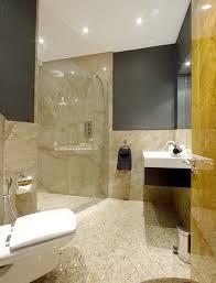 interior design tips bathroom shower design ideas custom