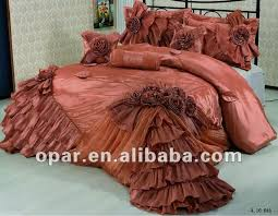 Wedding Comforter Sets 106 Best Bedding Wed Images On Pinterest Bedspreads Bed Sets