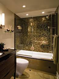 Remodel Ideas For Small Bathrooms Best 20 Small Bathroom Remodeling Ideas On Pinterest Half For