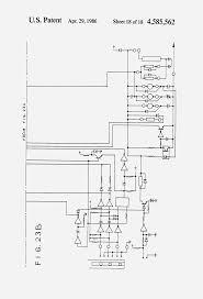 thetford c200 wiring diagram kwikpik me