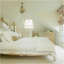 parisian bedroom ideas photos and video wylielauderhouse com