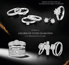 wedding rings at american swiss catalogue the diamond catalogue