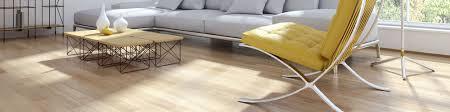 Select Surfaces Laminate Flooring Brazilian Coffee Wood Flooring U0026 Oak Flooring With 20 Year Warranty Woodandbeyond