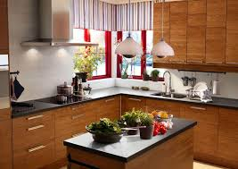 new kitchen idea kitchen design ideas 2017